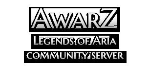логотип AwarZ